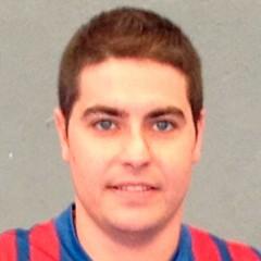 Ivan-Martinez-Unes-FCBarcelona