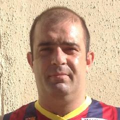 Ivan-Sanchez-Unes-FCBarcelona