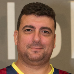Juan-Carlos-Guerrero-Unes-FCBarcelona