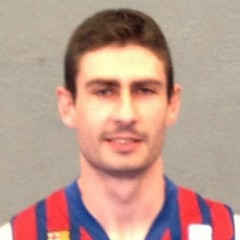 Teodoro-Lopez-Unes-FCBarcelona