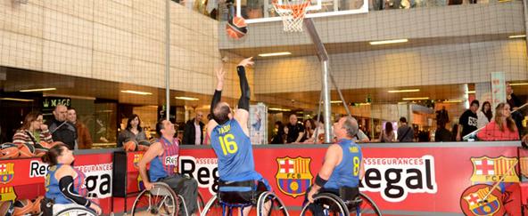 activitats-Unes-FCBarcelona