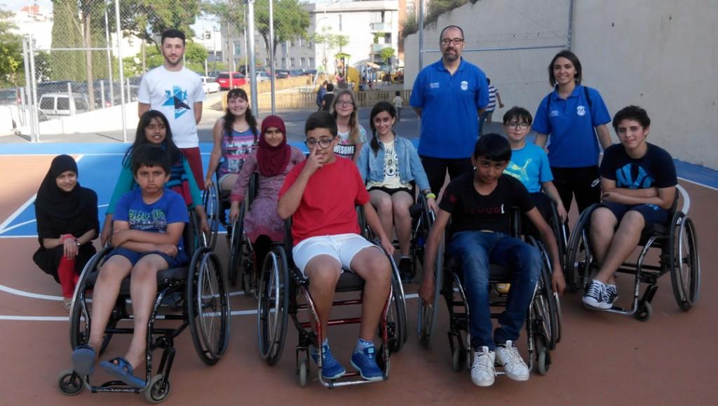 activitats-escoles-Unes-FCBarcelona