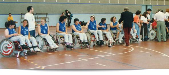 historia-Unes-FCBarcelona